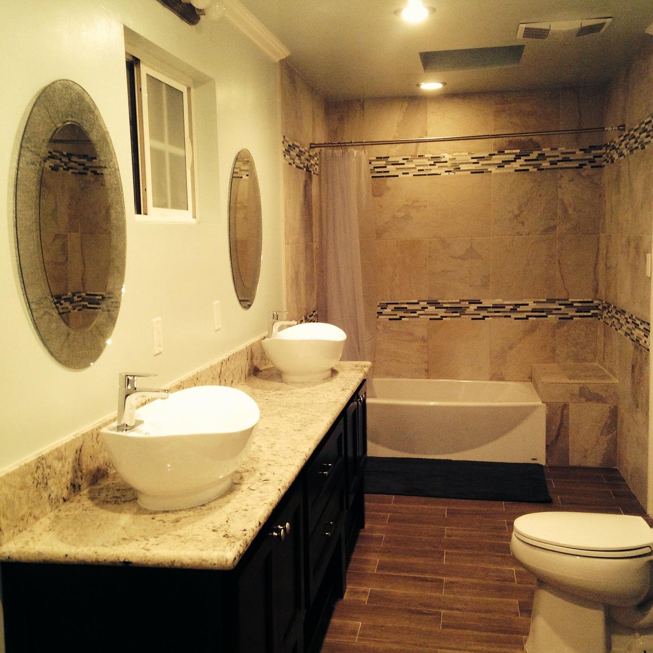 Comment Decorer Les Wc comment faire la décoration de vos toilettes ? - parlons wc