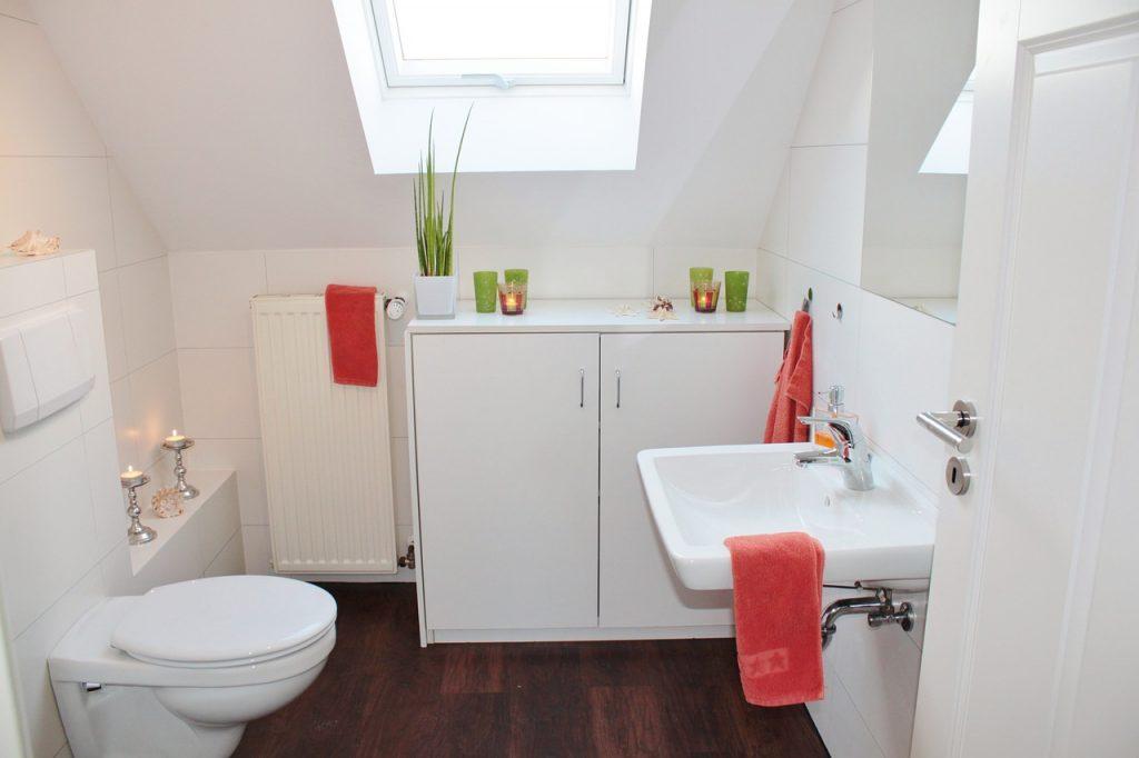 Comment Faire La Décoration De Vos Toilettes Parlons Wc