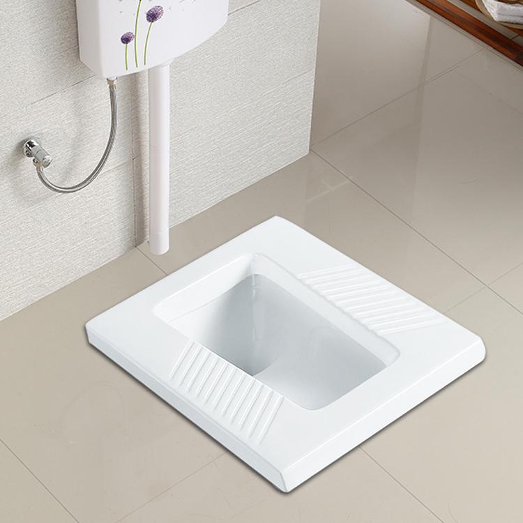 toilette-turque